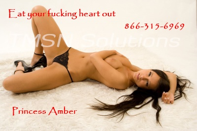 Eat your heart out  2015-02-21