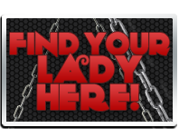 Find Your Lady Here!